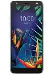 LG K43 Price