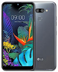 LG K52 Price