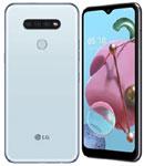 LG Q51s Price