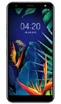LG X3 2020 Price