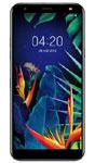 LG X4 2020 Price