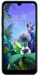 LG X6 2020 Price