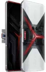 Lenovo Legion Pro Extreme Transparent Edition Price