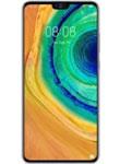 Huawei Mate 40 Pro 5G Price