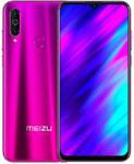 Meizu M10 Price
