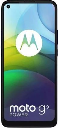 Motorola Moto E9 Plus Price