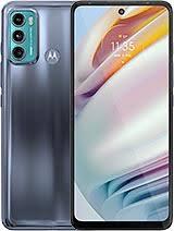 Motorola Moto E20 5G Price