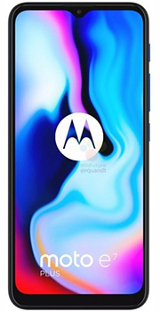 Motorola Moto E9 Play Price