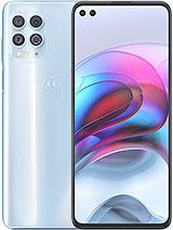 Motorola Edge S Price