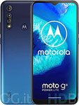 Motorola Moto G8 Power Lite Price
