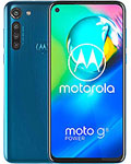 Motorola Moto G8 Power Price