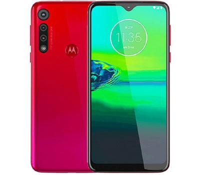 Motorola Moto G8 Price