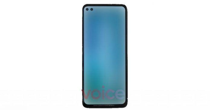 Motorola Nio 5G Price
