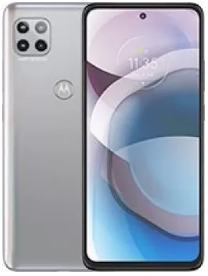 Motorola One 5G Ace 2 Price