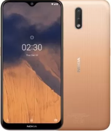 Nokia 3.4 64GB ROM Price