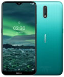 Nokia 2.3 Price