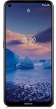 Nokia G30 Price