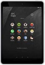 Nokia T30 5G Price