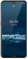 Nokia X90 Price