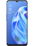 Oppo A72s Price