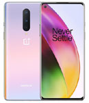 OnePlus 8 5G (T-Mobile) Price