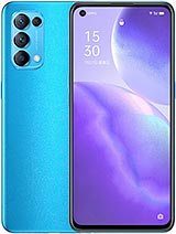 Oppo Find X3 Lite Price