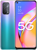 Oppo A93 5G Price
