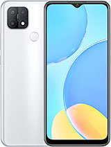 Oppo A35 128GB ROM Price
