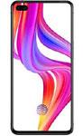 Realme X50 Pro Price