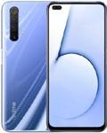 Realme X50 5G Price