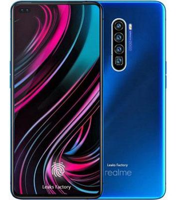 Realme X60 Lite Price