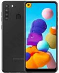 Samsung Galaxy A21 Price