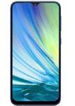 Samsung Galaxy A21s Price