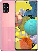 Samsung Galaxy A53 Price