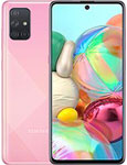 Samsung Galaxy A72 Price