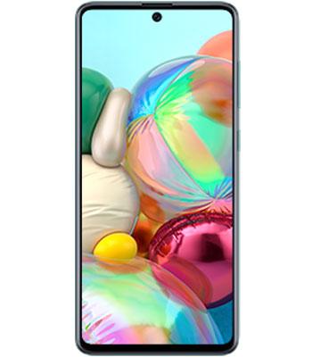 Samsung Galaxy A72s Price