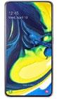 Samsung Galaxy A91s Price