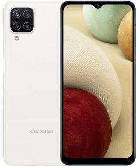 Samsung Galaxy F13 Price