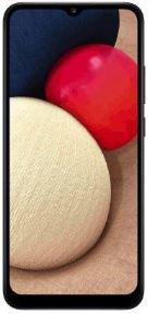 Samsung Galaxy F14 Price