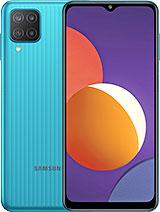 Samsung Galaxy F64s Price