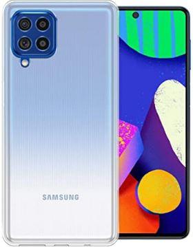 Samsung Galaxy F72 Price