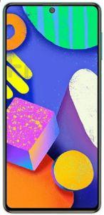 Samsung Galaxy F82 Price