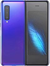 Samsung Galaxy Fold 2 Price