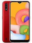 Samsung Galaxy M01 Price