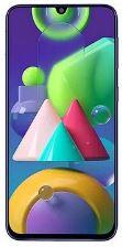 Samsung Galaxy M21 Prime Price
