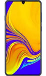 Samsung Galaxy M50 Price