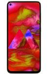 Samsung Galaxy M71 Price