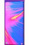 Samsung Galaxy S12 Price