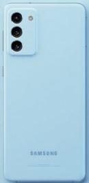Samsung Galaxy S21 FE Fan Edition Price