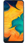 Samsung Galaxy S30 Price